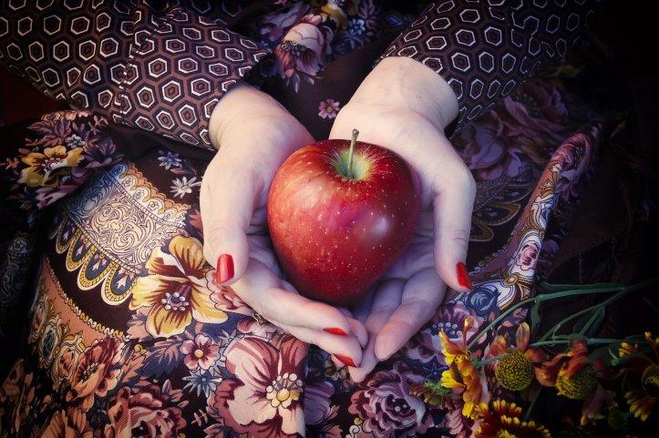 apple-3299374_1280