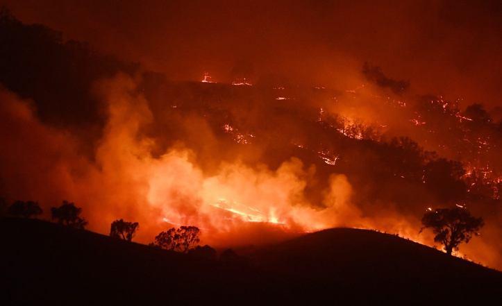 ca_mountadrah_australia_wildfire_bushfire_01102020gettyimages