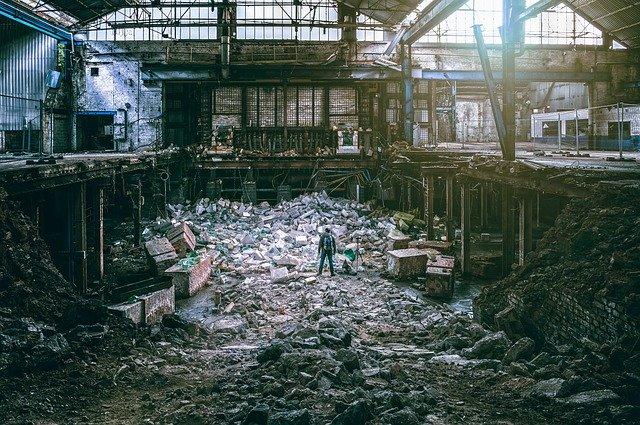 factory-4757647_640.jpg